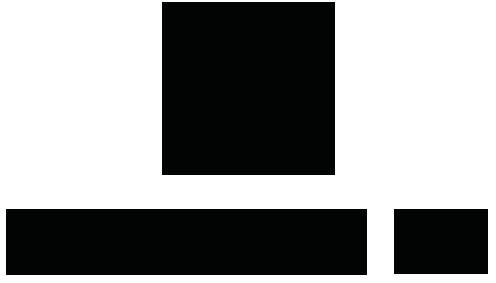 Лого Амбиция