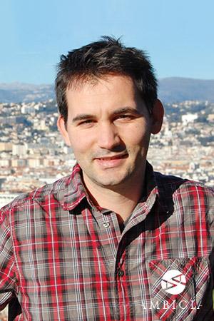 Иван Белчев