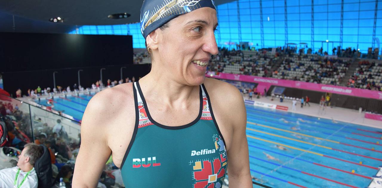 Българската спортна новина, която не влезе в медиите