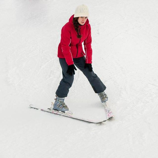 ски писти в българия