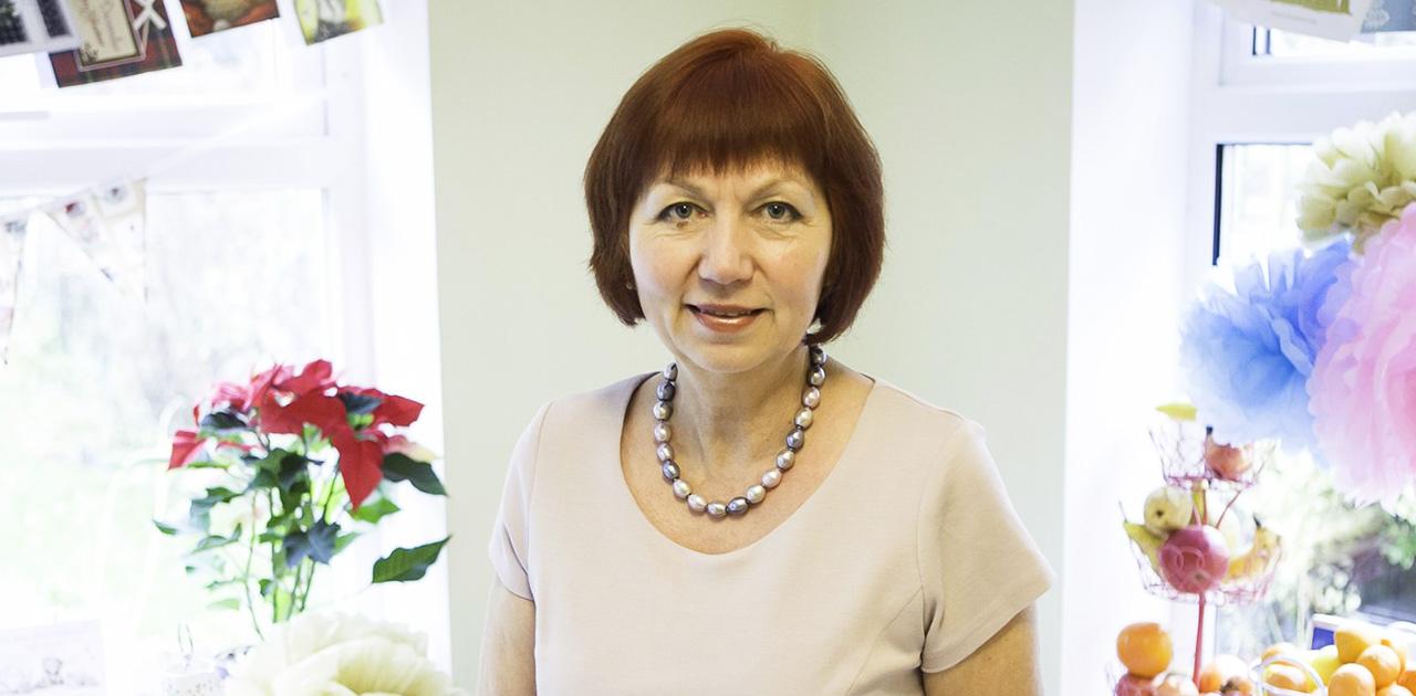 Като учител аз дадох моя дял за България