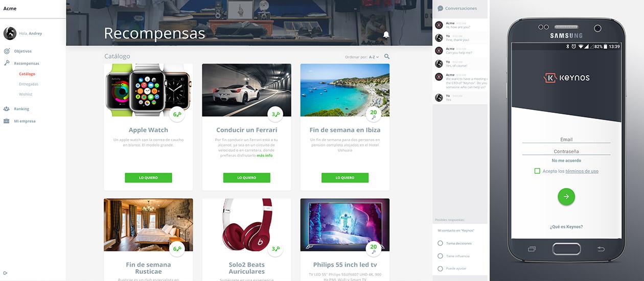 Графичен и уеб дизайн на уебсайт