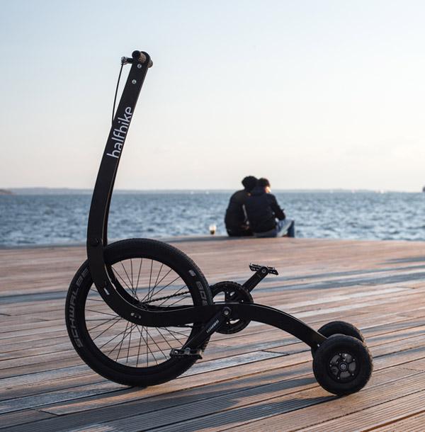 Българско колело