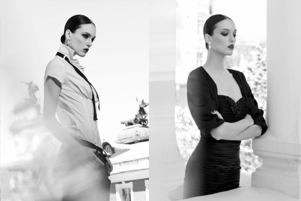 Ivet Fashion