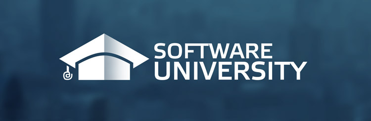 Software University Sofia