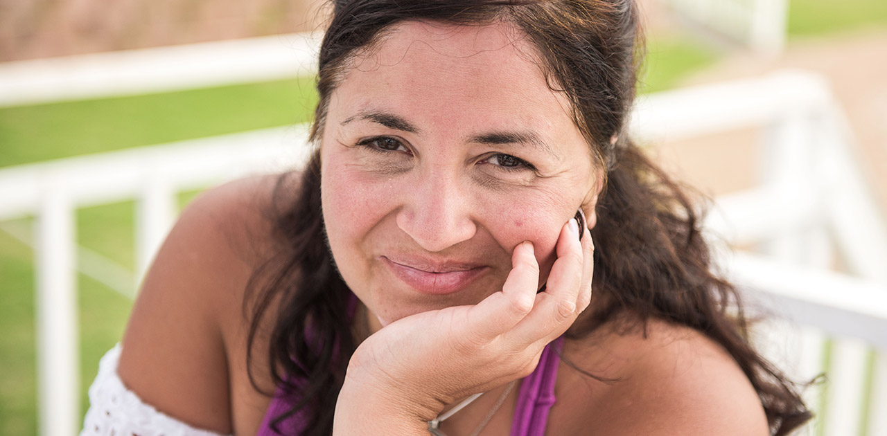 Историята на една българка в Южна Африка, която успява да практикува професията си там