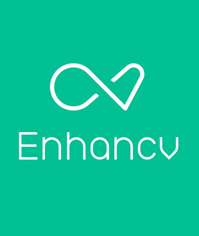 startup in bulgaria