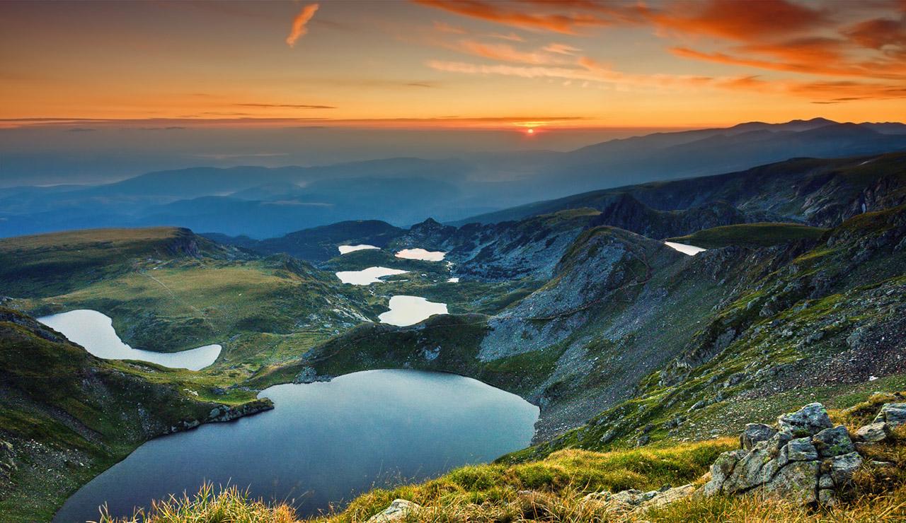 успешни истории на българи