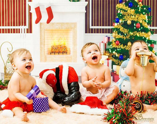 професионални снимки на бебета/> </div> <div class=