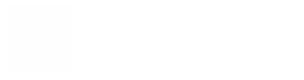 Лого на списание Амбиция