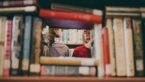 Класическа българска литература