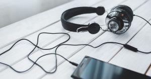 аудио книги онлайн