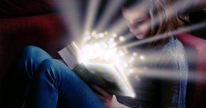 Бг фентъзи книга Кръстопът