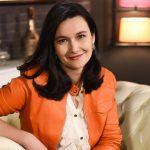 Евелина Павлова от Радио ФМ+