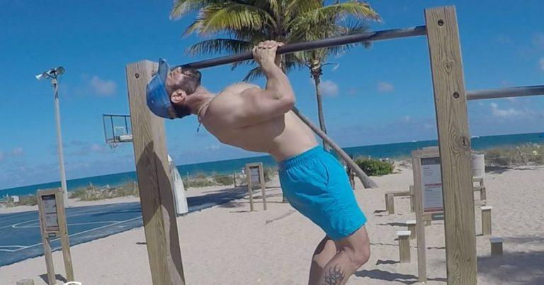Фитнес тренировки и правилно хранене видео