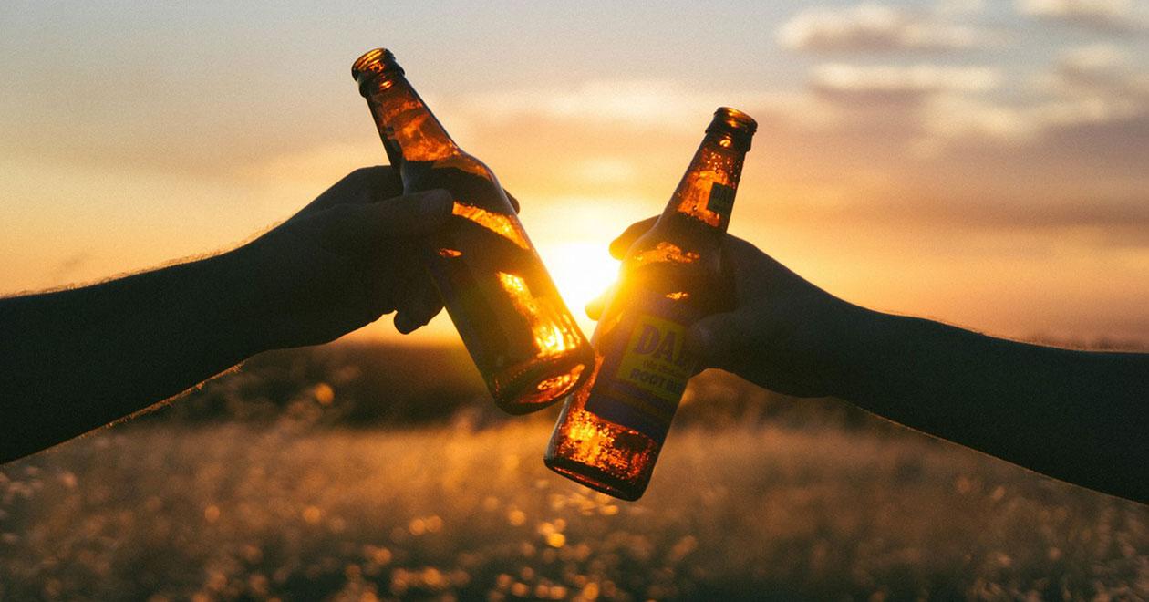 Българска крафт бира