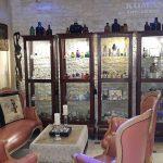Музей на парфюма в Южна Африка
