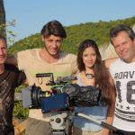 Български филм 6 и 1 наум