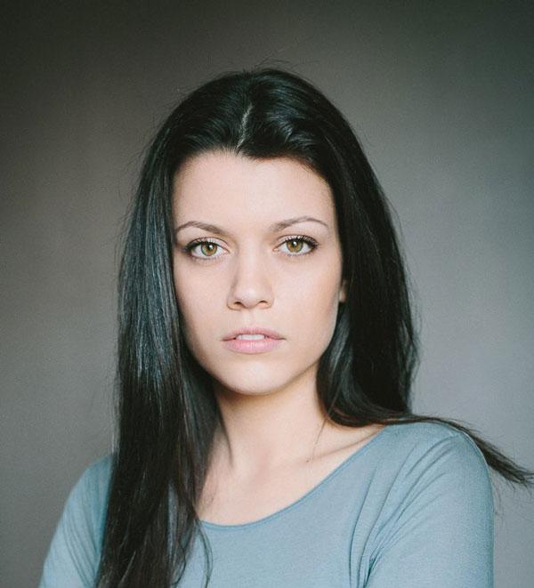 Явор Седянков фотограф