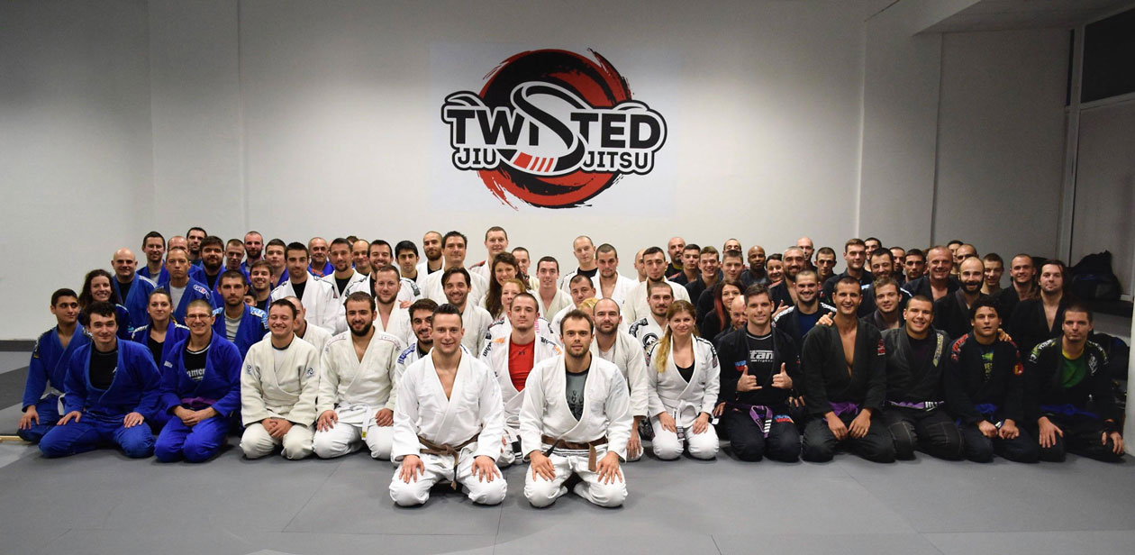 twisted-jiu-jitsu