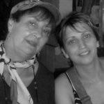 Закон за инвалид в България