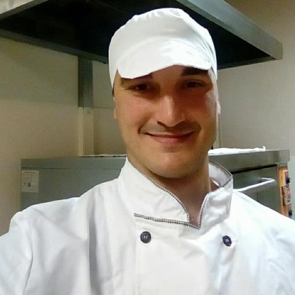 Любомир Джеков