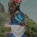 Българка народна носия