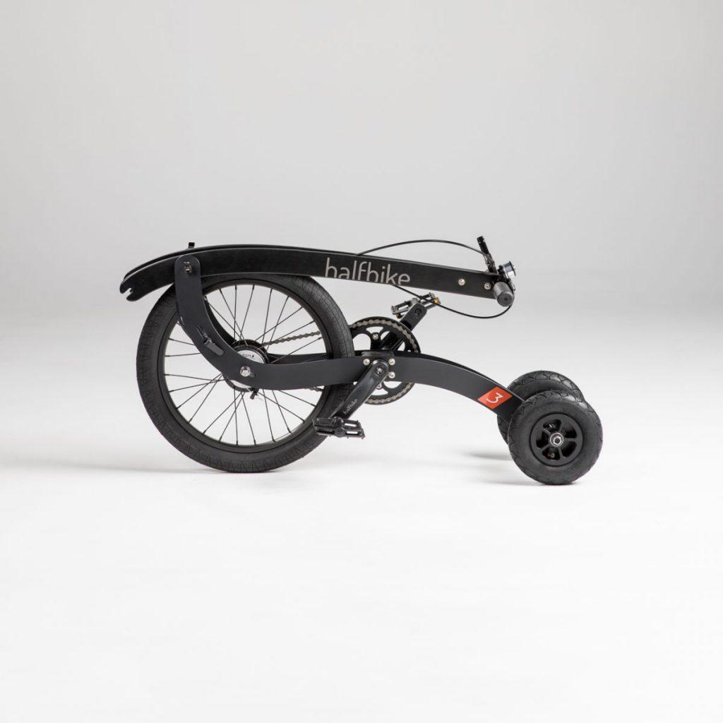 halfbike3