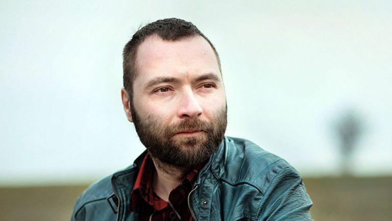 Момчил Цонев Габрово