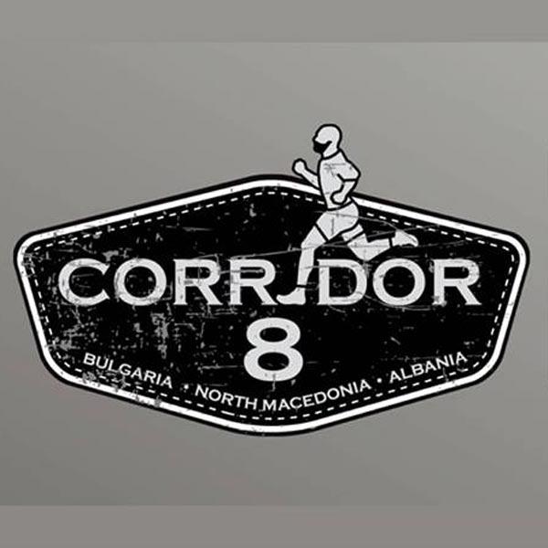 лого коридор8