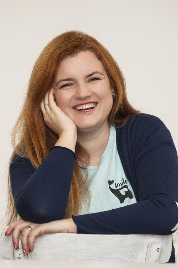 Мая Донева Варна