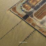 Ясен тодоров снимка летище