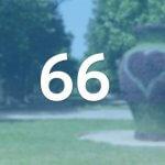 66 идеи за Русе