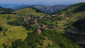 България на длан - Тетевен