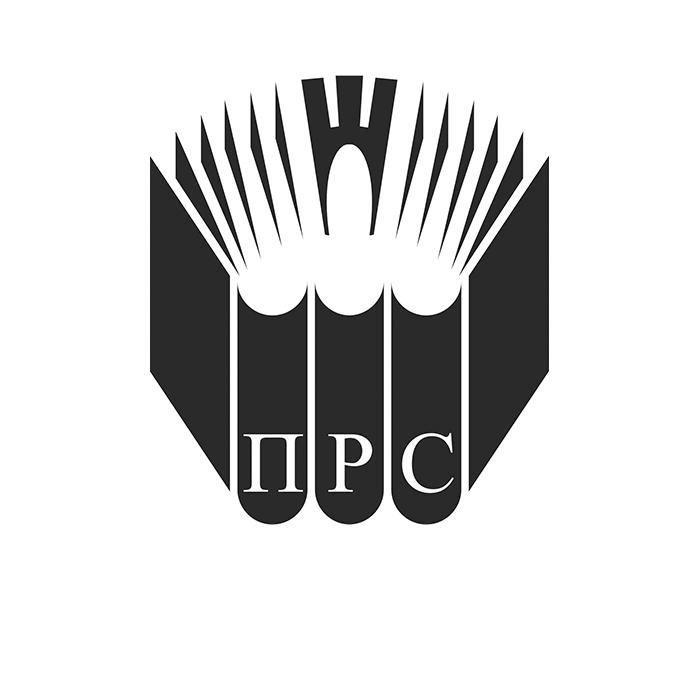 "Регионална библиотека ""Петко Р. Славейков"" - Велико Търново"