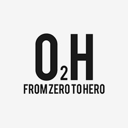fromzero-to-hero-logo