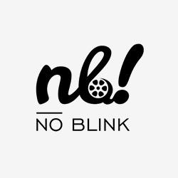 noblink-logo